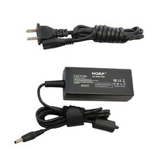 AC Power Adapter for Magnavox Initial Mintek Apex DVD Player ADPV18A Replacement
