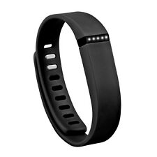 Fitbit Flex Wireless Activity, Fitness, Sleep Tracker Wristband with SM/LG Bands