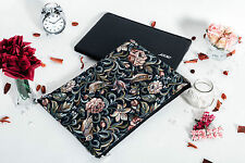 "Birds Laptop Sleeve Case Pouch For Macbook Pro Air Retina 11"" 12"" 13"", iPad Pro"