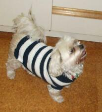 Geelong  Polar Fleece Dog Coats