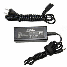 AC Adapter Charger for Samsung NP350 NP355 NP365 NP530 Series Laptop / Notebook