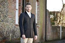 Dublin Haseley Show Jacket
