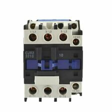 CHINT CJX2-3210 AC CONTACTOR  3 POLE+1NO 32A  LC1D3210