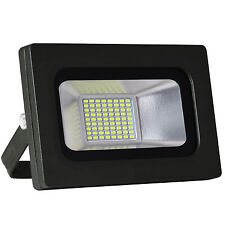 15W Flood Light LED Spot Light Cool/Warm White Floodlight Outdoor Garden Lamp
