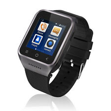 3G WCDMA android 4.4 smart watch