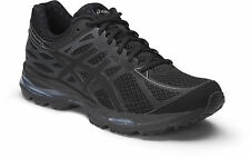 Asics Gel Cumulus 17 Mens Running Shoes (D) (9093) + FREE AUS DELIVERY