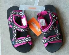 Shoes Gymboree,Bright and Beachy,Flip flops,sandals,sz.9,10,11,12,13,1 NWT