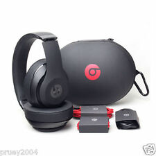 Beats By Dr Dre AUTHENTIC STUDIO 2.0 WIRELESS 2013-16 Over Ear Headphones Multi