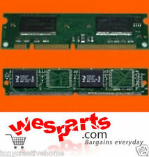 32MB 64MB 128MB Max Dram Memory Cisco 3600 Series 3620 3640 3661 3662 routers +