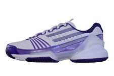 Adidas Adizero Feather Womens Tennis Trainers / Shoes - G42736 - See Sizes