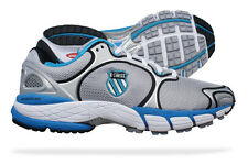 K Swiss California Womens Running Trainers / Shoes 9050 - See All Sizes