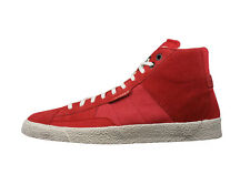 G-Star Raw Rampart Jinks Hi Mens Trainers / Shoes 7DD - See Sizes