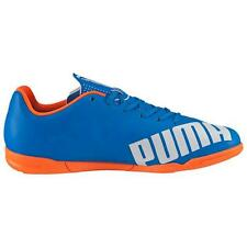 Puma evoSPEED 5.4 IT Hallenschuhe blau 103282 03