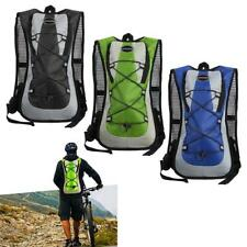5L Rucksack Backpack Hydration Pack Water Bag for Outdoor Bicycle Cycling Hiking