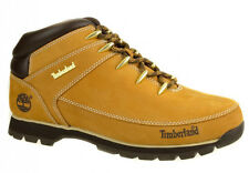 Timberland A1221  Euro Sprint Men's  Wheat  Boots