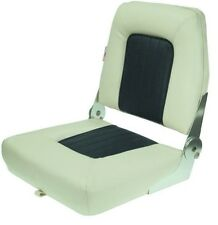 Boat Seat Folding Model Coach Chair Helm Control