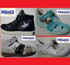 Girls' Shoes Boys' Shoes PRIMIGI PRIMIGI Girls' Shoes Boys' Shoes PRIMIGI blue