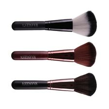 Soft Contour Foundation Blush Brush Face Cosmetics Face Brush Beauty Makeup Tool