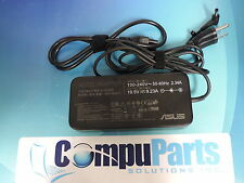 New 0A001-00261000 Asus G752vl-1a Genuine Ac Adapter