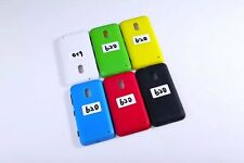 6 Colors Housing Rear Battery Back Cover Shell Case Door For Nokia Lumia 620