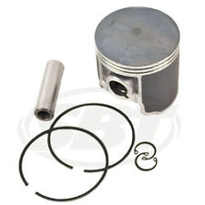 Yamaha Piston & Ring Set 700 701 1100 Blaster Pro VXR FX-1 SuperJet Wave Raider