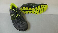 New! New Balance Mens 750 Running Shoes-Style M750CY1   122A   ll
