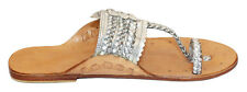 Women shoes sandal leather comfort fashion summer Agatha Aus size 2 to 10.5