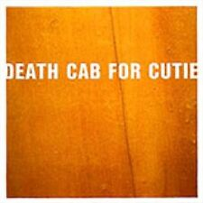 Photo Album - Death Cab For Cutie New & Sealed LP Free Shipping