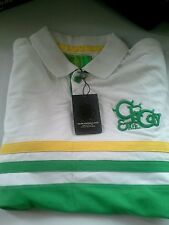 Celtic fc polo shirt NEW (REDUCED)