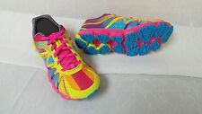 New! New Balance Girls 890 Running Shoes-Style KJ890PDP     172L    il