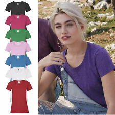PERSONALISED CUSTOM PRINTED Womens T-Shirts Ladies Tee Shirt Hen Holiday Charity