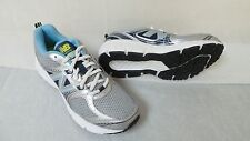 New! New Balance Womens 540V2 Running Shoes-Style W540SB2   177L   ll