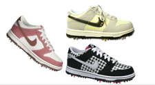 Women's Nike Dunk NG Golf Shoes-Sizes & Colors (MSRP $130) Over 70% OFF