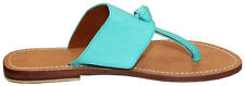 Women shoes sandal leather comfort fashion summer Acteon Us size 3 to 12