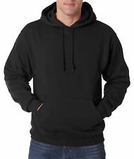 Jerzee Pullover Hoodie 996 50/50 All Colors & Sizes