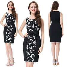 Sexy Luxury Sequins Short Mini Cocktail Dress Casual Bodycon Evening Party Dress