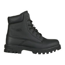 New Lugz MEMPHSPV-001 Men's Black Empire HI Sp Hiking Boots
