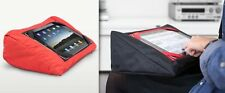 iPad and Android Tablet Pillow Pad