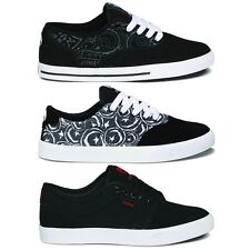 OSIRIS men's SHOES Skate New Mens VULC Original 3 MODELS NEW SHOES Sneakers