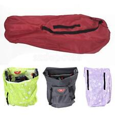 Baby Stroller Transport Travel Carry Bags Protection Bag for Umbrella Stroller