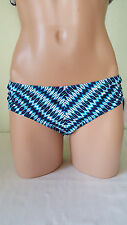 Coco Reef coordinating separates swimsuit bottom size S, M, L, XL