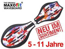 Waveboard MAXOfit® Mini