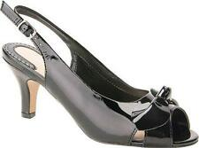 Ros Hommerson Lindsay - Women's Dress Heel