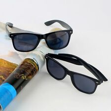 H5Womens Mens Cool Vintage Outdoor Glasses Travel UV400 Sunglasses YK