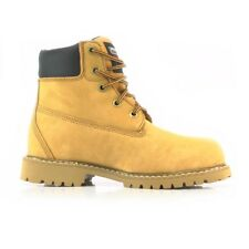 Timberland Pro Waterville Ladies Safety Boots Steel Toe Caps & Midsole Womens