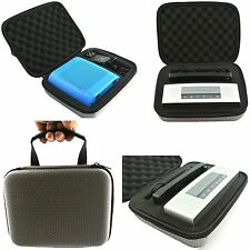 Portable Carry Travel Bag Box Case For Bose-Soundlink Mini & II / Colour Speaker