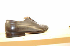 Maison Martin Margiela LUXURY Shoe Brown made in italy