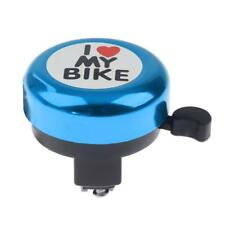 Kids Adults Bike Bicycle Women Boys Girls Funny Scooter Cycling Bell Ring Sound