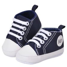 Baby Sneakers Shoes Boy Girls Infant Soft Bottom Baby First Walker Toddler Shoes