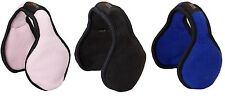 180s Youth Ear Grips Brand New Ear Muffs/ Warmers Individual or Lot of 12